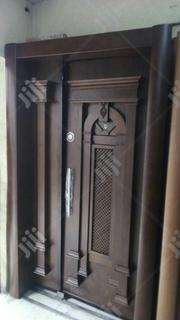 Turkey Doors | Doors for sale in Lagos State, Orile