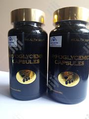 Cure That Diabetes Permanently. Call Us for Norland Hypoglycemic   Vitamins & Supplements for sale in Niger State, Kontagora