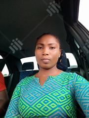 Nurse   Healthcare & Nursing CVs for sale in Enugu State, Igbo Eze South