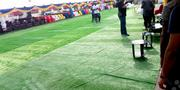 New & High Quality Artificial Grass Carpet For Sale & Installation. | Garden for sale in Lagos State, Ikorodu