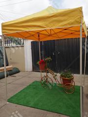 10/10 Gazebo Canopy For Sale | Garden for sale in Akwa Ibom State, Uquo-Ibeno
