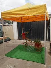 Durable Gazebo Canopy For Sale | Garden for sale in Akwa Ibom State, Urue-Offong/Oruko