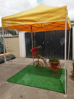 Durable Gazebo Canopy For Sale | Garden for sale in Lagos State, Ikeja