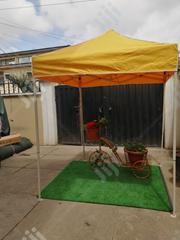 Half/Full Cover Gazebo Canopy For Sale   Garden for sale in Akwa Ibom State, Udung Uko