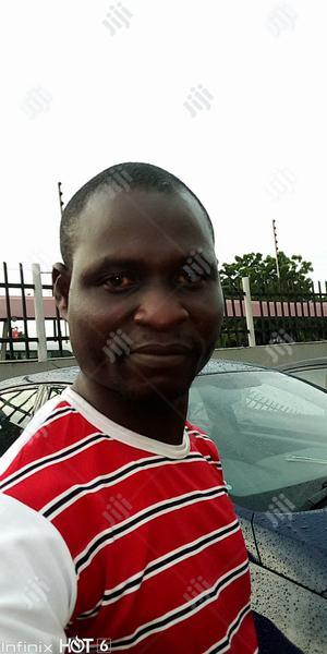 School Bus Driver | Driver CVs for sale in Lagos State, Ikorodu