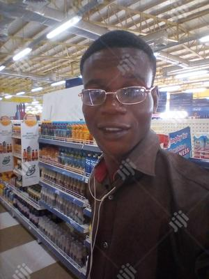 Hotel Staff In Surulere | Part-time & Weekend CVs for sale in Lagos State, Ikorodu