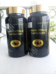 100% Natural and Effective Cure for All Eye Problems Norland Vision   Vitamins & Supplements for sale in Akwa Ibom State, Ikot Ekpene