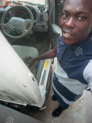 School Bus Driver | Driver CVs for sale in Lagos State, Egbe Idimu