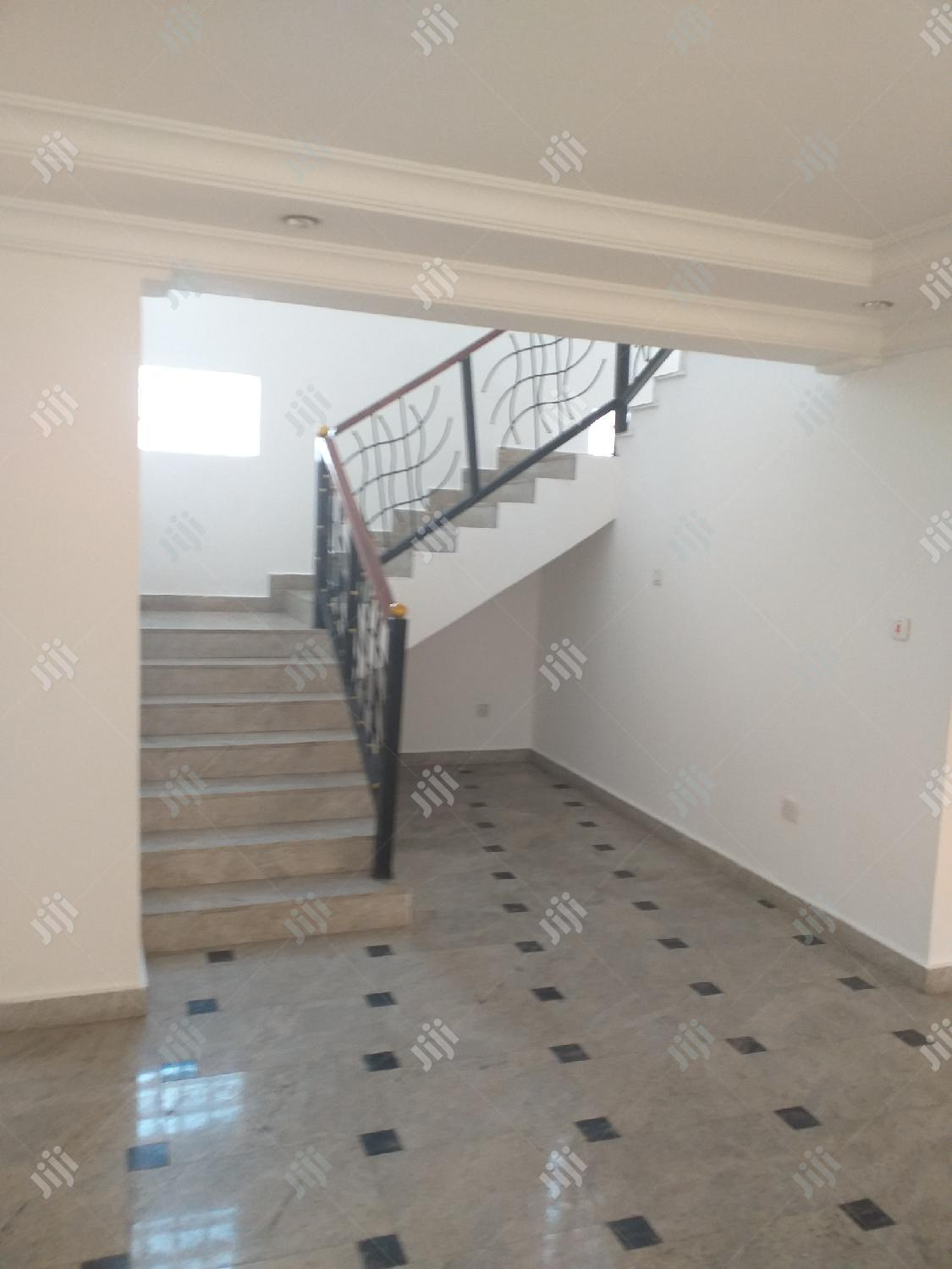 Elegantly Designed 5 Fully Detached Duplex for Letting | Houses & Apartments For Rent for sale in Victoria Island, Lagos State, Nigeria