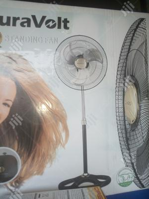 Standing Fan. | Home Appliances for sale in Lagos State, Ajah