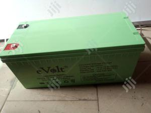 Used Inverter Battery Lagos Nigeria | Electrical Equipment for sale in Lagos State, Ikeja