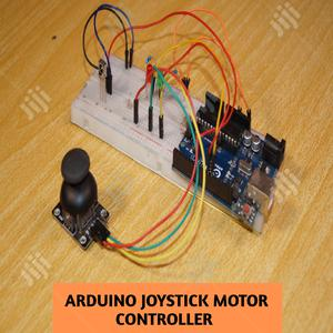 Arduino Free Tutorial Sections For Beginners | Classes & Courses for sale in Lagos State, Yaba