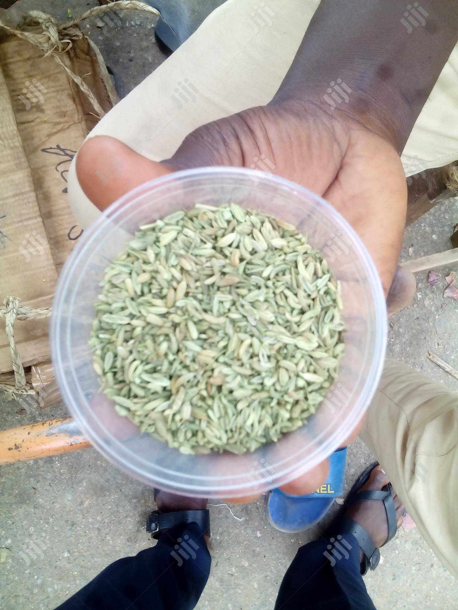 Cardamom Seeds | Feeds, Supplements & Seeds for sale in Kubwa, Abuja (FCT) State, Nigeria