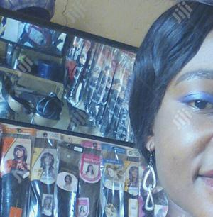 Your Weekend's Home Hair Stylist | Health & Beauty Services for sale in Enugu State, Enugu