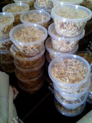 Elvis Milky Coconut Chips | Meals & Drinks for sale in Niger State, Tafa