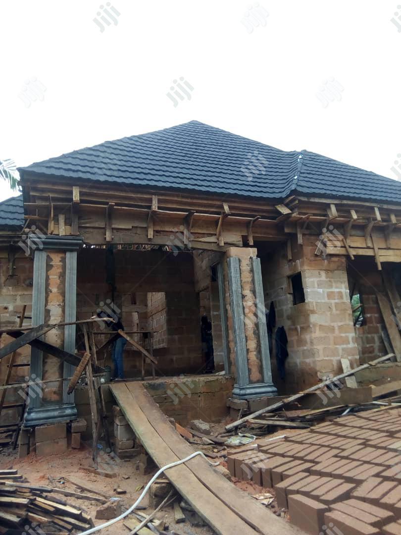 Classic Aluminium Venture | Manufacturing Services for sale in Benin City, Edo State, Nigeria