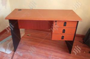 Smart Office Table   Furniture for sale in Lagos State, Ajah