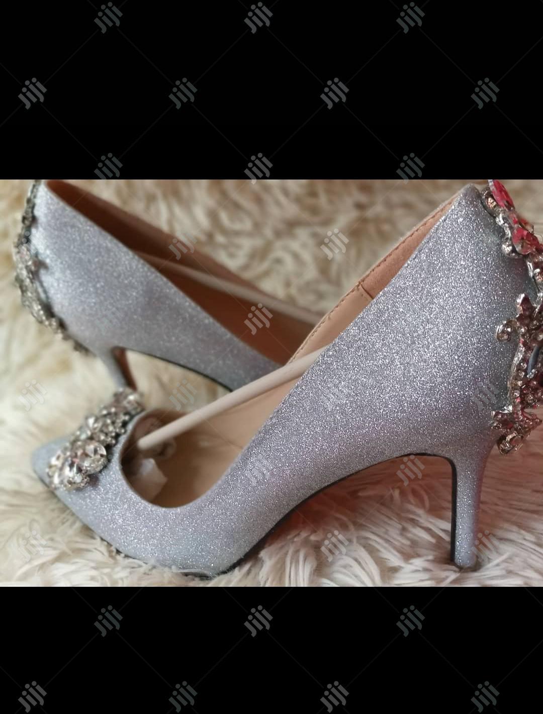 Ladies Honey Beauty Shoes | Shoes for sale in Lagos Island (Eko), Lagos State, Nigeria