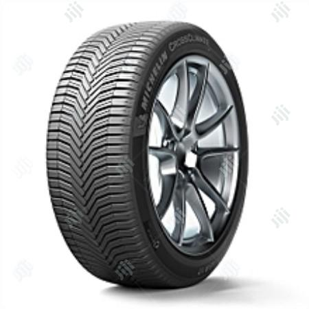 Archive: 215/65 R16 Tyre