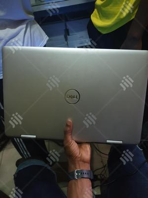 New Laptop Dell Inspiron 17 7786 32GB Intel Core I7 HDD 1T | Laptops & Computers for sale in Lagos State, Ikeja