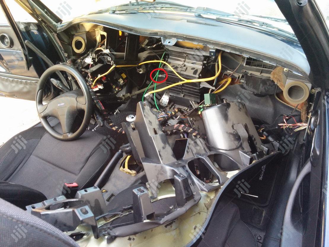 Car Acs Maintenance, Repairs, Servicing (Total Overhauling)