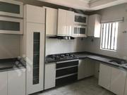 Kitchen Cabinets | Furniture for sale in Lagos State, Ifako-Ijaiye