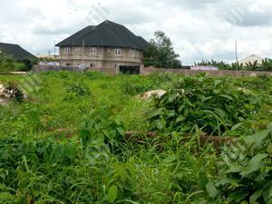 100/200 Land for Sale at Obagie, Sapele Rd Benin City   Land & Plots For Sale for sale in Edo State, Benin City