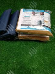 Durable Waterproof Mattress Protector | Manufacturing Services for sale in Niger State, Rijau