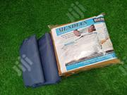 6/7 Waterproof Mattress Protector | Home Accessories for sale in Oyo State, Ori Ire