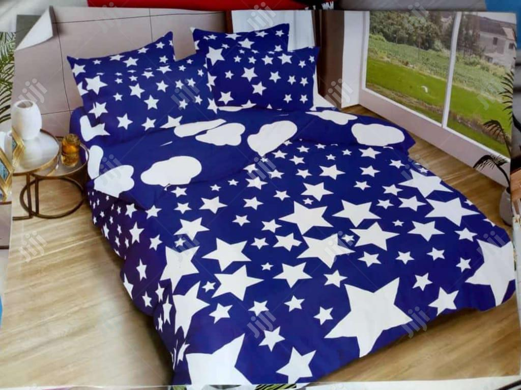Picture of: Beautiful Bedsheets And Duvet In Lagos State Home Accessories Eze Emilia Jiji Ng