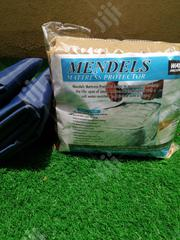 Quality Waterproof Mattress Protector | Home Accessories for sale in Sokoto State, Illela