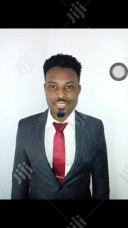 Driver | Driver CVs for sale in Abuja (FCT) State, Jabi