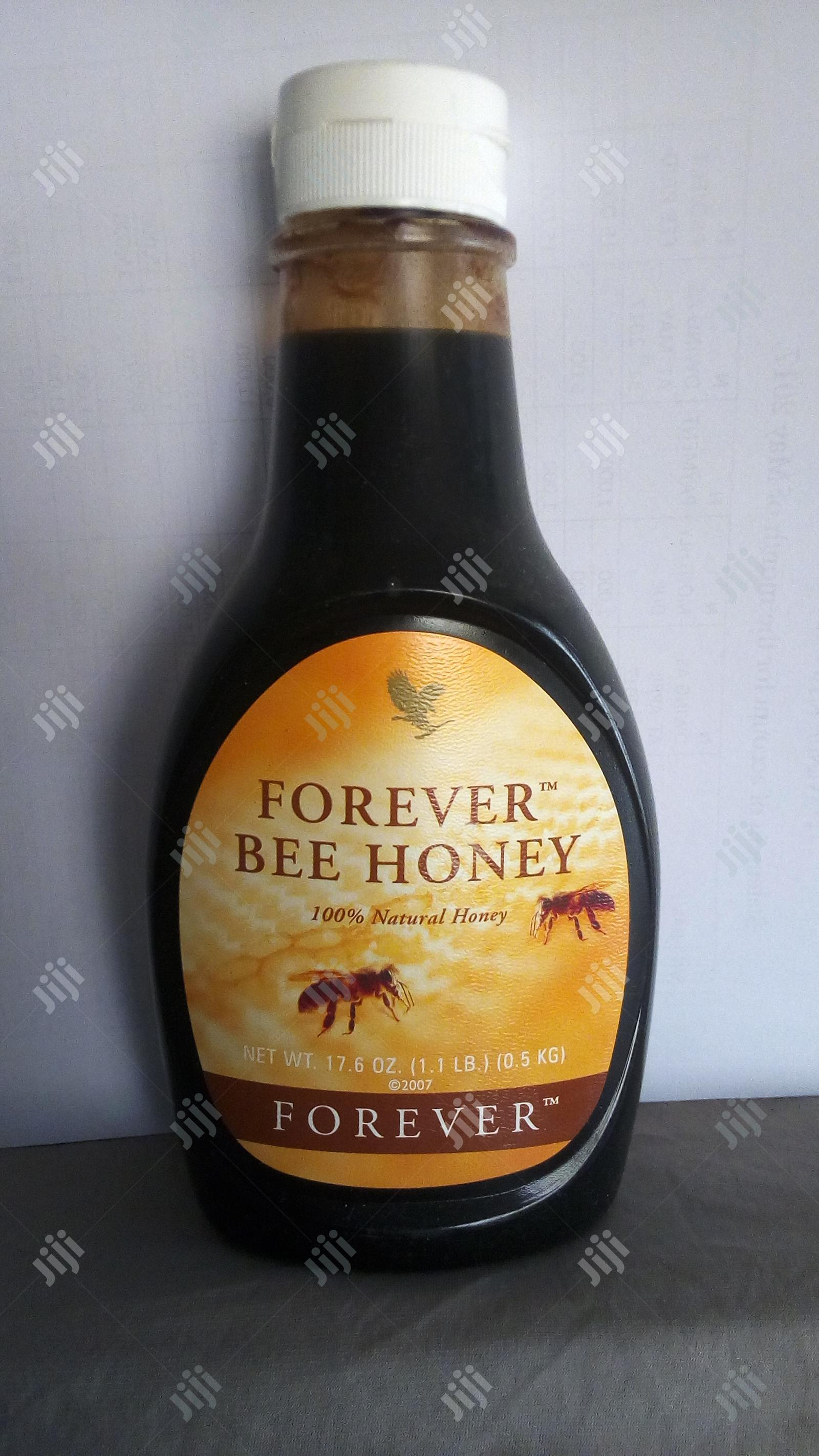 Forever Bee Honey | Meals & Drinks for sale in Ibadan, Oyo State, Nigeria