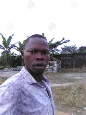 Teaching CV | Teaching CVs for sale in Adamawa State, Yola South