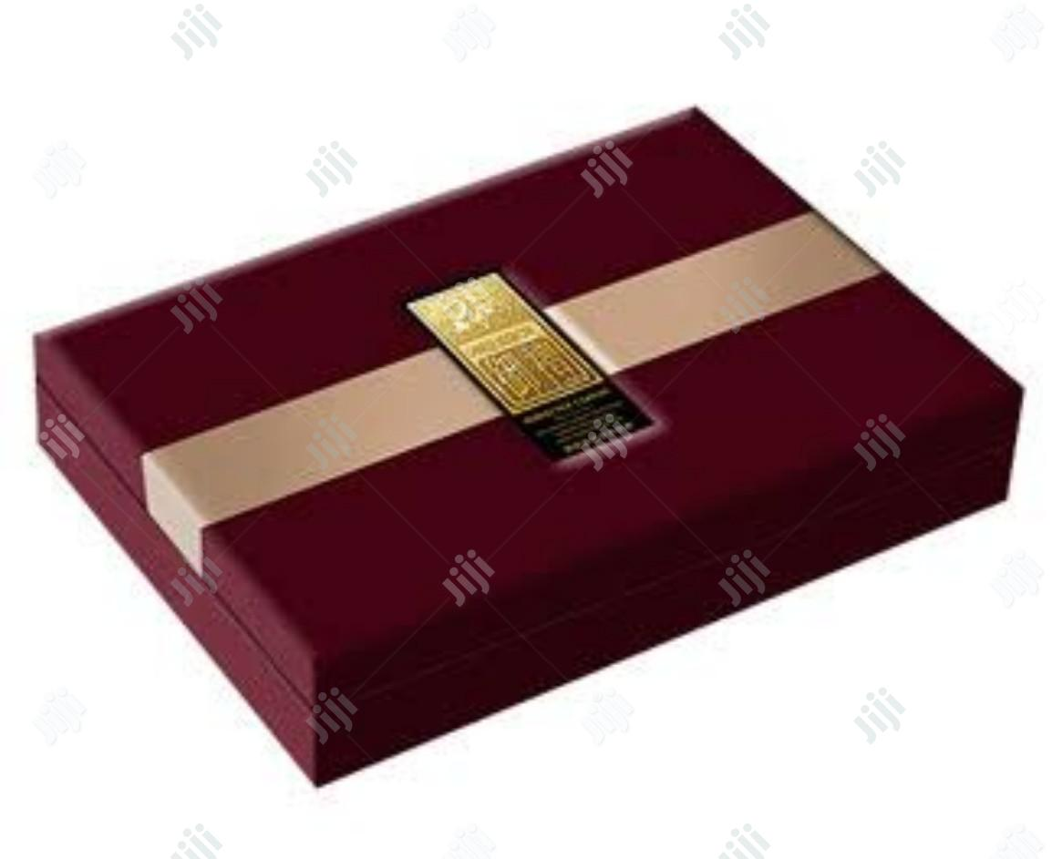 Extreme Packaging Boxes With Your Customized Name And Product | Manufacturing Services for sale in Ifako-Ijaiye, Lagos State, Nigeria