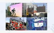 640 By 640mm PH5 Outdoor Rental LED Screen BY HIP | TV & DVD Equipment for sale in Ekiti State, Ilawe
