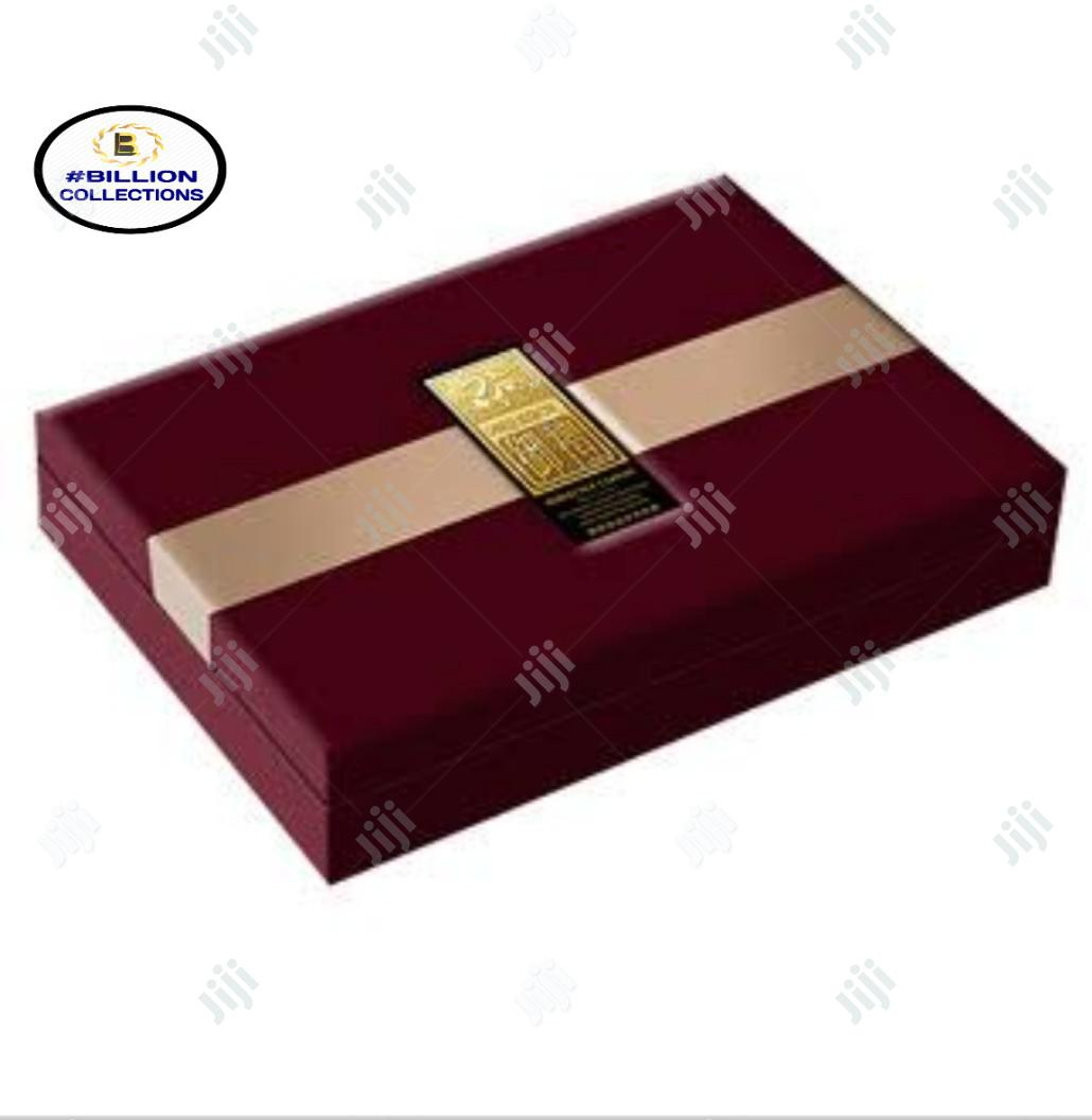 Unique Customized Packaging Boxes And Cartons For Your Products