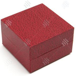 Professional Boxes And Carton Manufacturing Nationwide Delivery   Manufacturing Services for sale in Lagos State, Ikoyi