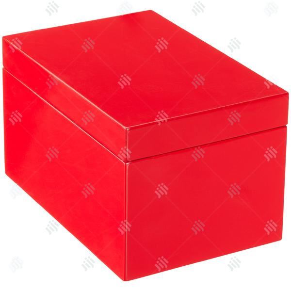 Professional Boxes And Carton Manufacturing Nationwide Delivery   Manufacturing Services for sale in Ikoyi, Lagos State, Nigeria