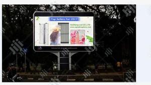 Ph10 960×960mm Outdoor 1/2 Scan LED Display By Hip | Store Equipment for sale in Kebbi State, Birnin Kebbi
