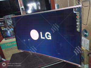 "✓ LG 55""Inch Uhd Curve Smart 4K Internet Wireless Hotspot"