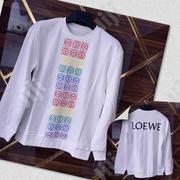 Original LOEWE Sweatshirt Available   Clothing for sale in Lagos State