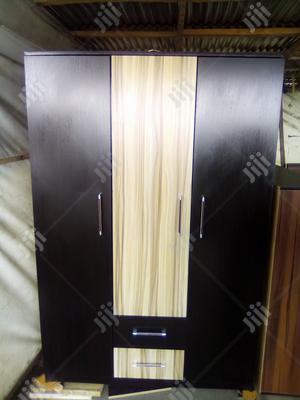Home Wardrobe,,,,3doors | Furniture for sale in Lagos State, Lekki