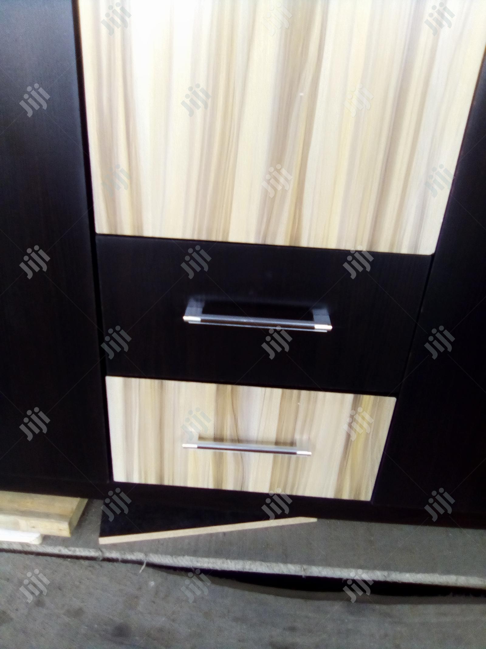 Home Wardrobe,,,,3doors | Furniture for sale in Lekki, Lagos State, Nigeria
