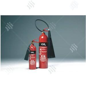 3kg CO2 Fire Extinguisher | Safetywear & Equipment for sale in Lagos State, Lekki