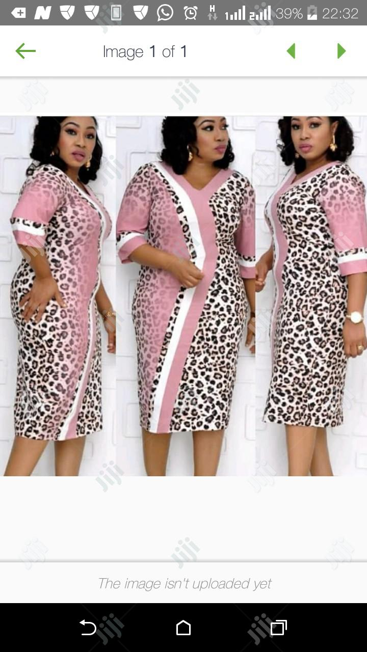 Female Gown | Clothing for sale in Ikeja, Lagos State, Nigeria