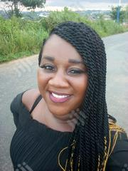 Female Company Personal Assistant | Sales & Telemarketing CVs for sale in Enugu State, Oji-River