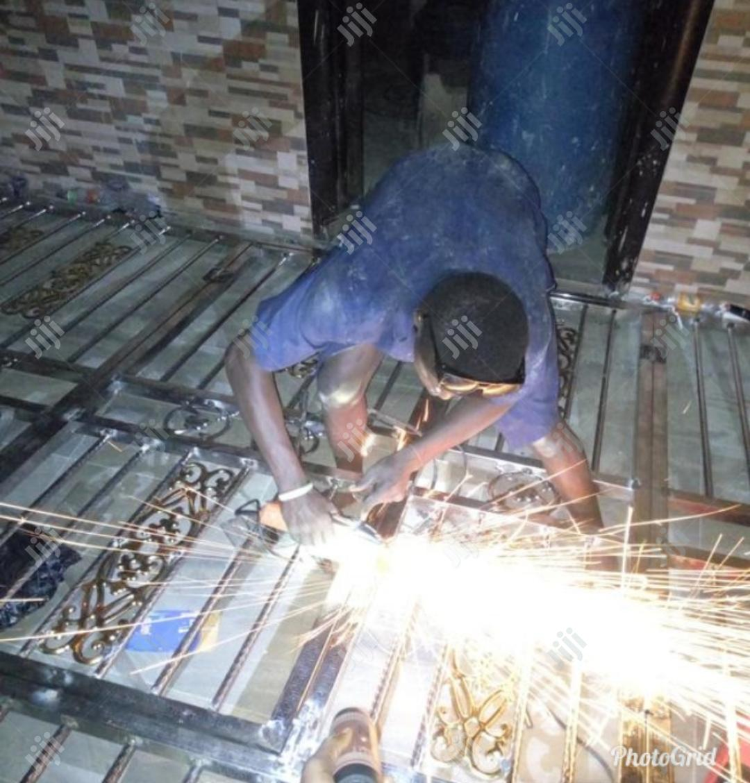 Building Service   Building & Trades Services for sale in Alimosho, Lagos State, Nigeria