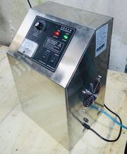 Ozone Generator | Electrical Equipment for sale in Lagos State, Ojo