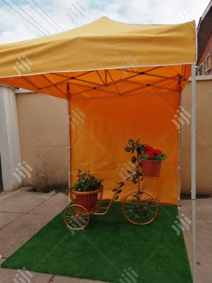 Gazebo Canopy For Sale | Garden for sale in Oyo State, Olorunsogo